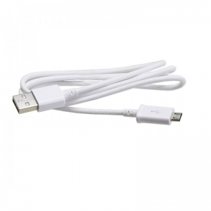cable-usb-galaxy-a3-2016-01