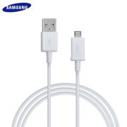 big_cable-usb-galaxy-j7-plus-chinh-hang-1710161405398673
