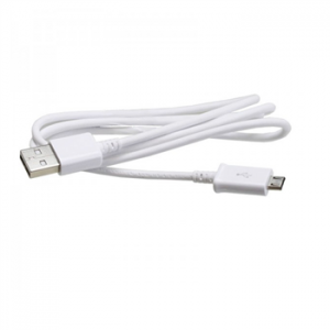 medium_cable-usb-galaxy-j7-plus-chinh-hang