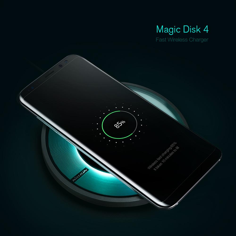 de-sac-nhanh-khong-day--magic-disk-4-01