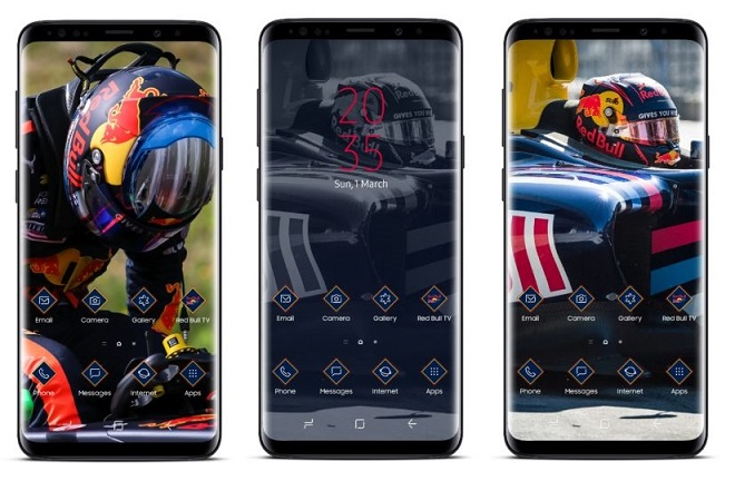 Galaxy-S9-Red-Bull-Ring-Edition-01