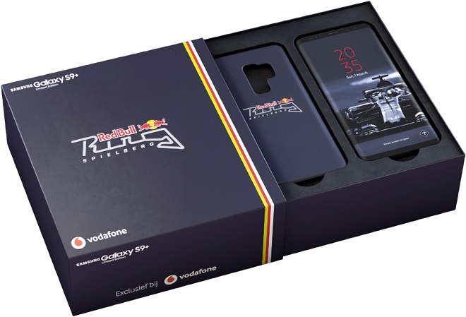 Galaxy-S9-Red-Bull-Ring-Edition-03
