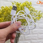Cáp sạc USB Galaxy Tab S4 10.5