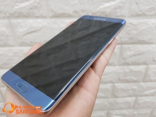 Dán màn hình PPF Galaxy Note FE/7 chống trầy xước