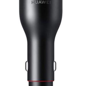 Sạc nhanh trên ô tô Huawei 40w giá rẻ