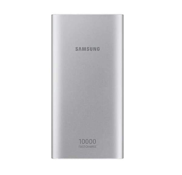 Sạc dự phòng Samsung 10000mAh