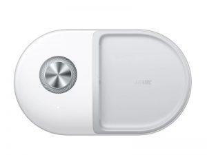 Đế sạc không dây Oppo 40W